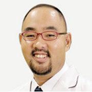 麻生 泰医師