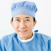 保志名 勝医師