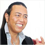 近藤 惣一郎医師