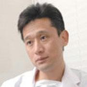 久次米 秋人医師