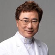 高須 克弥医師