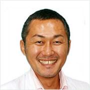 宇田 宏一医師
