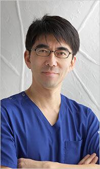 飯田 秀夫 医師