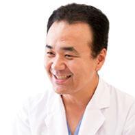 宮里裕医師