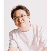 本田 昌毅医師