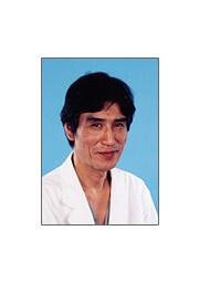 高橋 金男医師