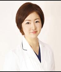 谷川 知子 医師