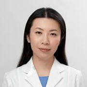 高須敬子医師