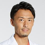木村幸志伊医師