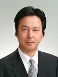 倉片 優 医師