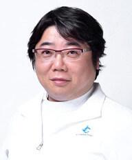 佐藤 英明 医師