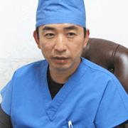 石原信浩医師