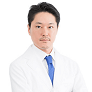 長野寛史医師