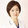 谷川知子医師