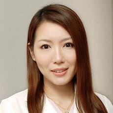 奥村 智子医師