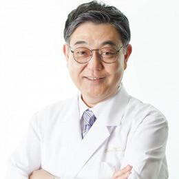音田 正光 医師