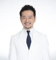 桐渕英人医師