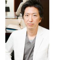 藤田忠義医師