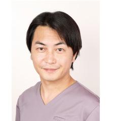 田中宏典医師