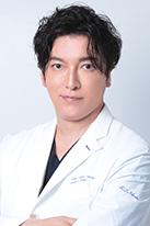 池田欣生医師