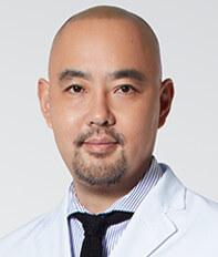 麻生 泰 医師