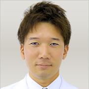 赤松 誠之医師