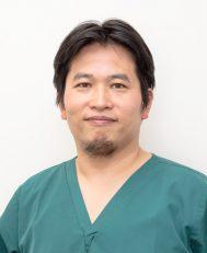 井上 義一 医師