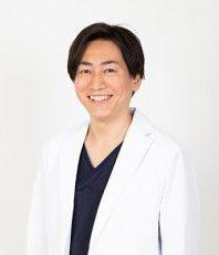伊藤 秀憲 医師