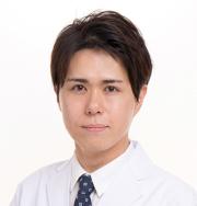 廣瀬 雅史医師