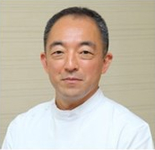増田禎一医師