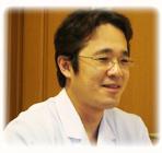 濱田英之輔医師