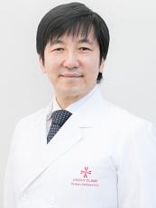 石川浩一医師
