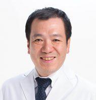 鎌倉達郎医師