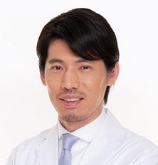牧野陽二郎医師