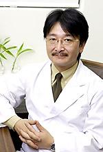 山王俊明医師