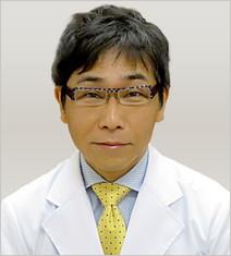 田中真輔医師