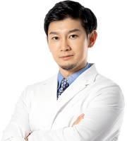 山本崇弘医師