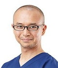 田牧聡志医師