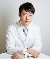 筒井 裕介医師
