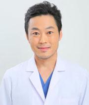 居川和広医師