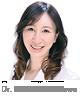 福澤見菜子医師
