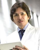 広比 利次昭医師