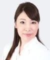 伊東 慶子 医師
