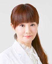 鎌田 紀美子 医師
