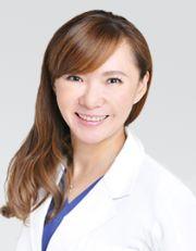 川路 智子 医師