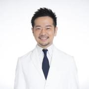 桐渕 英人医師