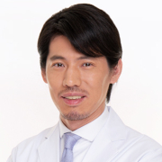 牧野 陽二郎医師