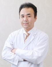 宮里 裕 医師