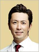 室 孝明 医師