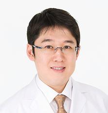中辻隆徳医師